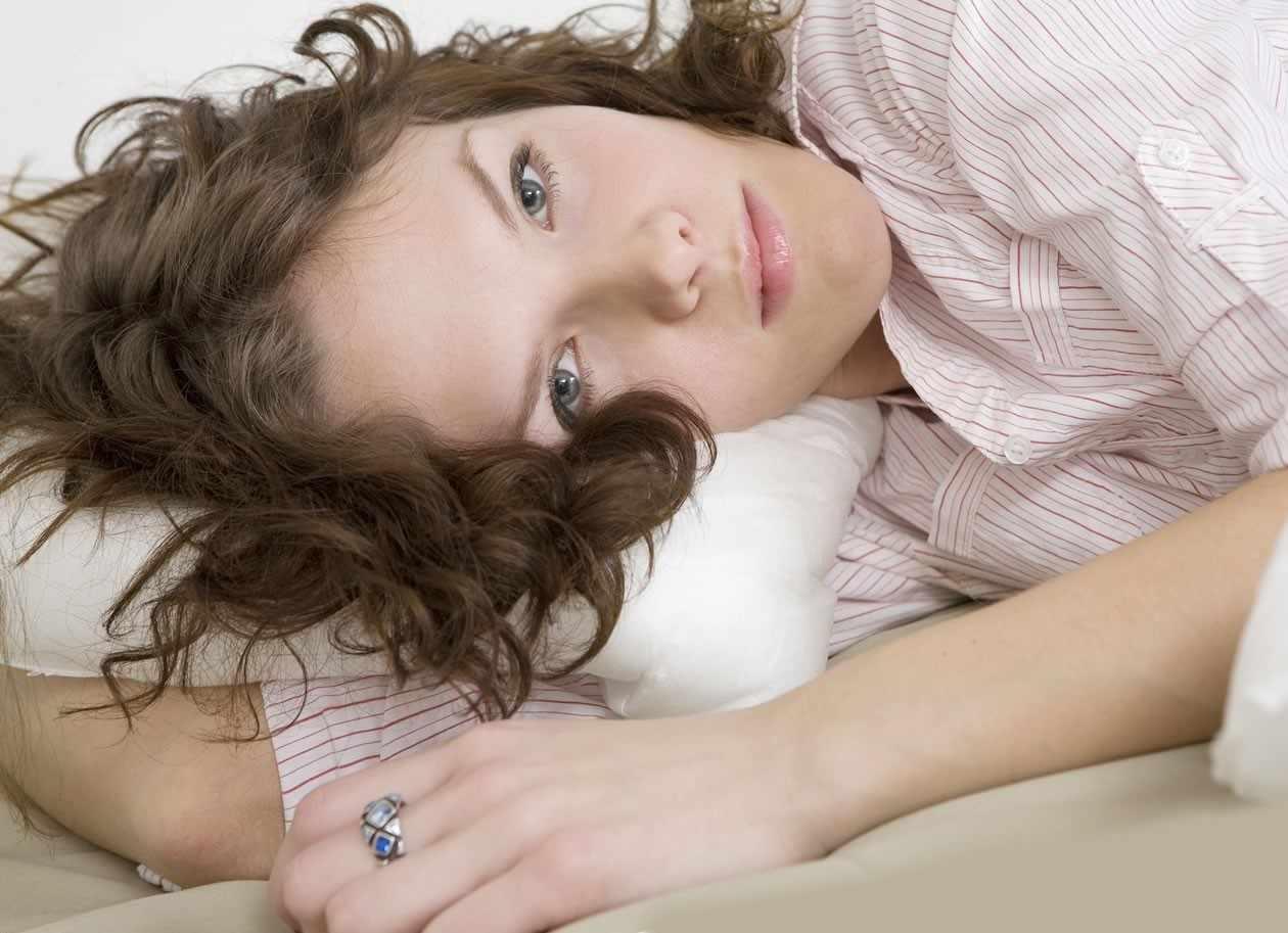 tiredness-in-pregnancy_1198