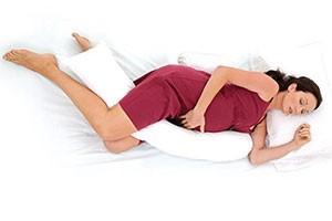 tiredness-in-pregnancy_83720