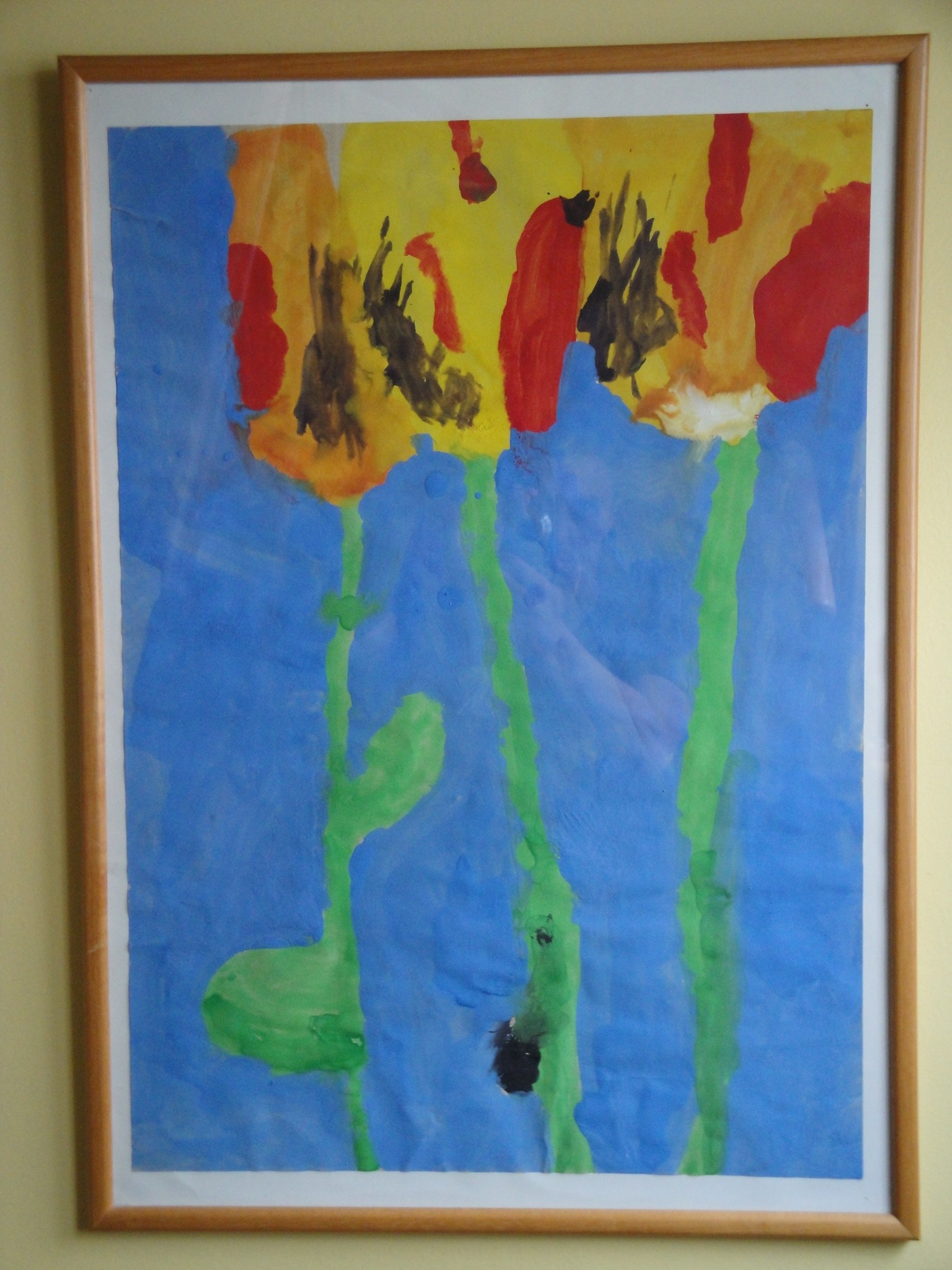 today-in-the-mfm-office-weve-been-talking-about-child-artists_14998