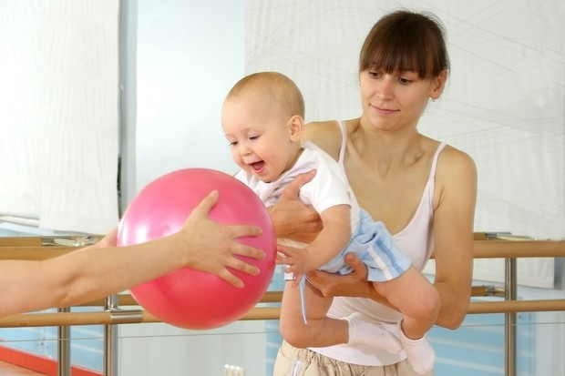 todays-babies-are-over-stimulated-by-pushy-parents_19017