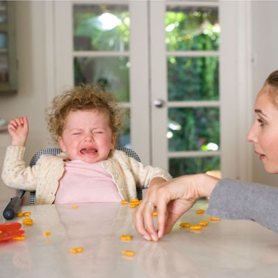 toddler-behaviour-affected-by-bpa-chemical-exposure_70796