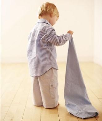 toddler-comforters_4780