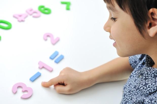 toddler-development-mums-top-tips_14765