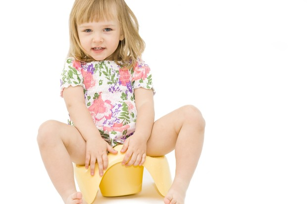 toddler-development-qandas-with-our-health-visitor_16316