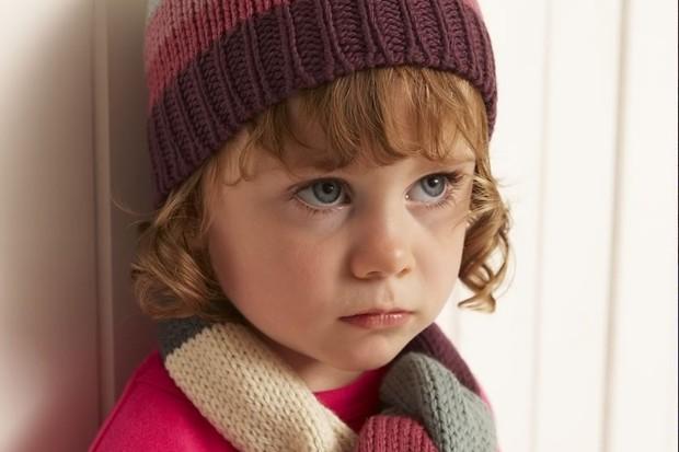 toddler-discipline_141