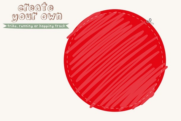 toddler-games-downloadables-create-a-trike-running-or-hopping-track_redcircle