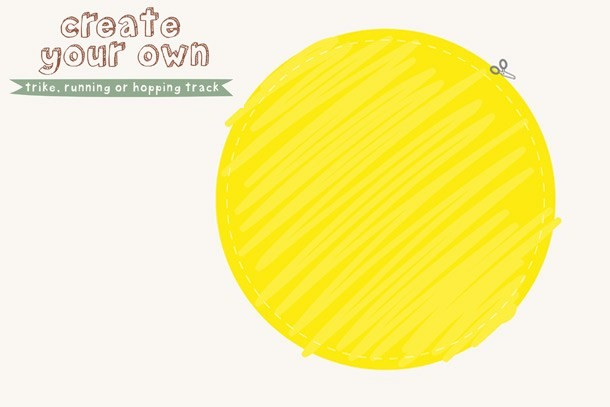 toddler-games-downloadables-create-a-trike-running-or-hopping-track_yellowcircle
