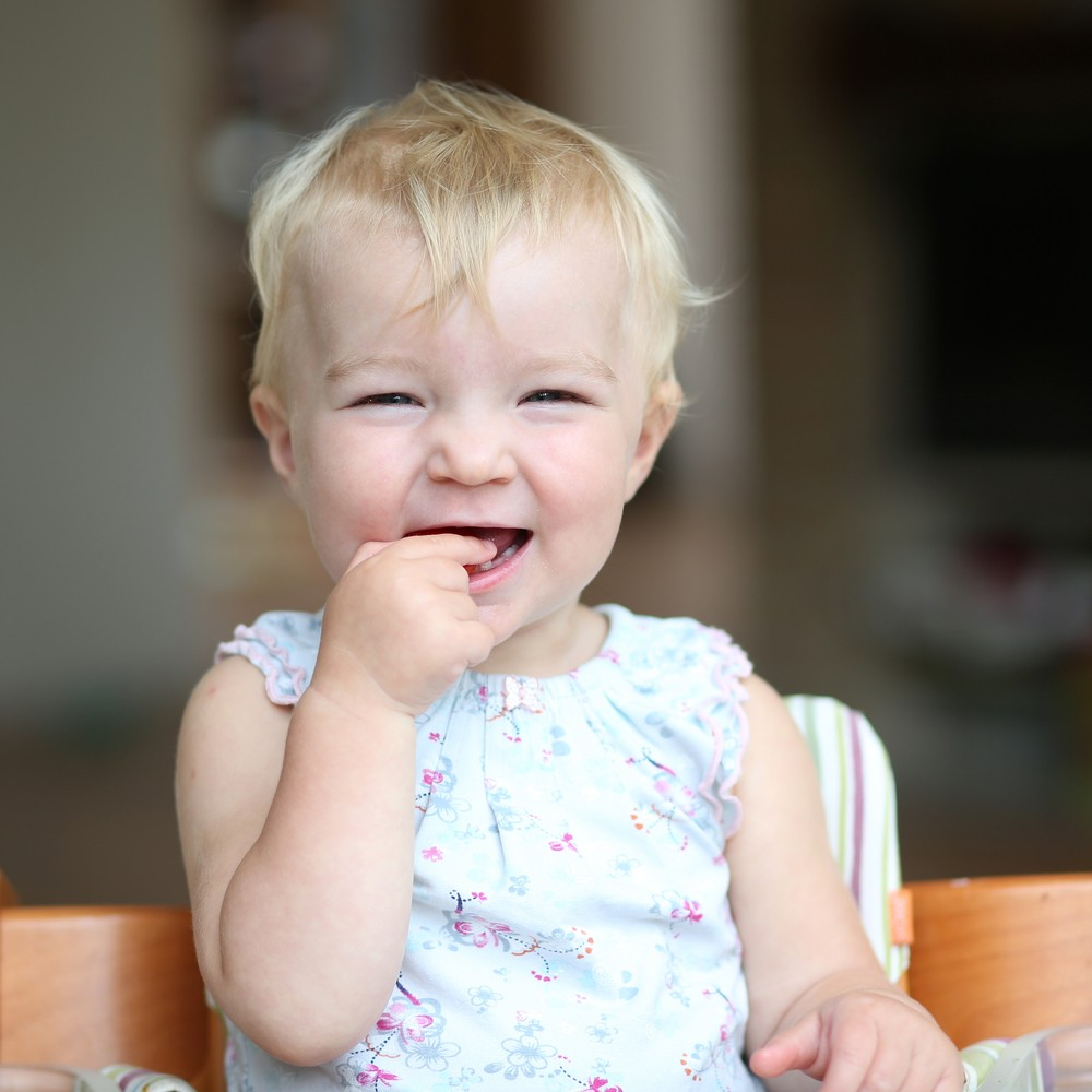 toddler-health-advice-from-mums_49297