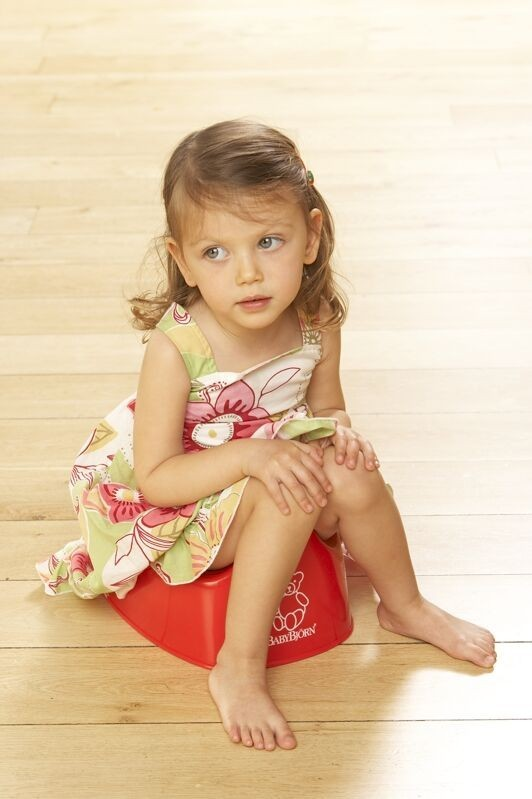 toddler-health-questions-answered_46