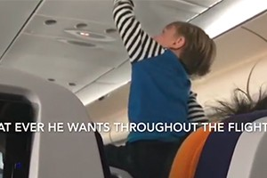 toddler-mum-8-hour-demonic-tantrum-plane-filmed_192492
