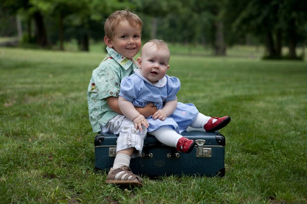 toddler-sibling-advice-from-mums_26717