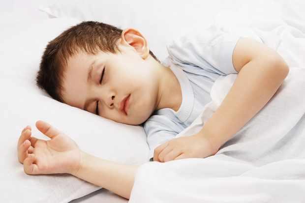 toddler-sleep-advice-from-mums_146