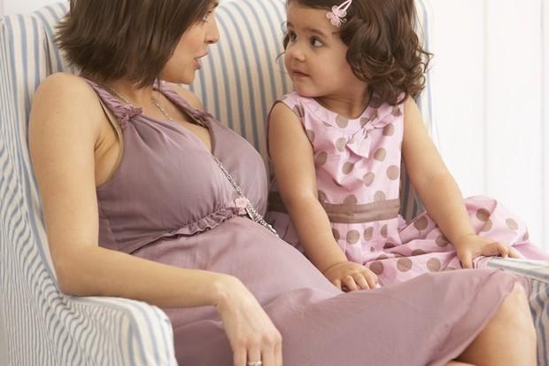 toddler-speech-advice-from-mums_166