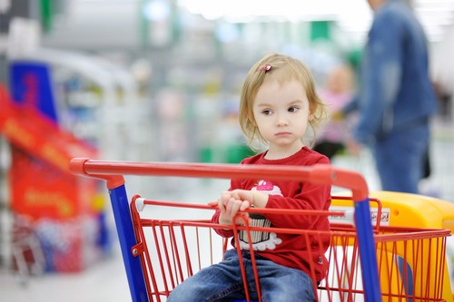 toddler-tantrums-quiz-find-out-what-kind-of-parent-you-are_17988