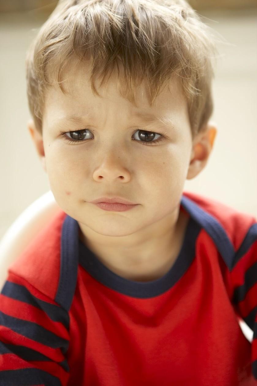 toddler-tantrums_1194