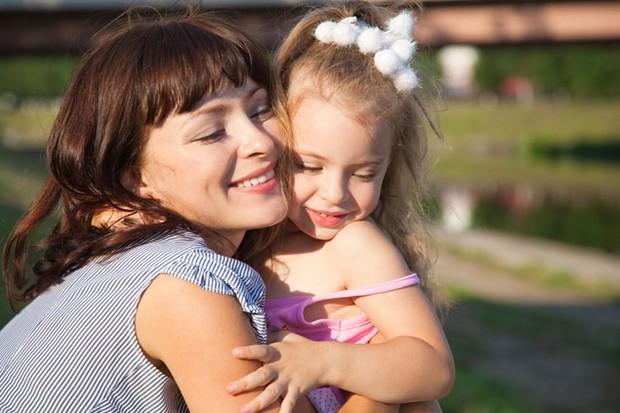 toddler-time-saving-tricks_6001