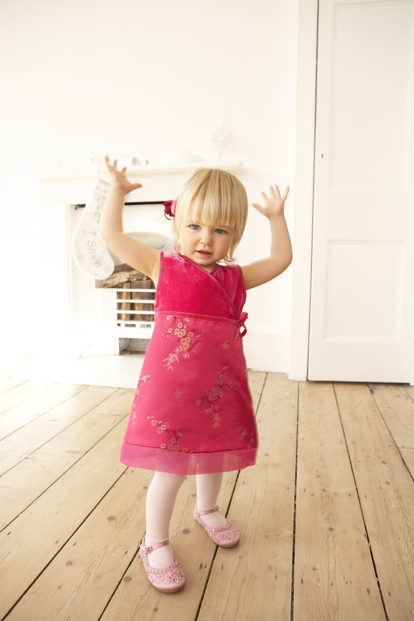 toddler-walking-you-questions-answered_1697