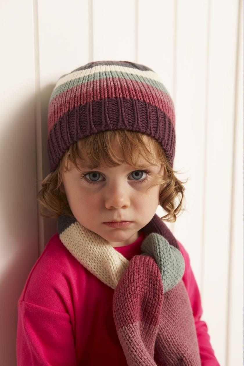 toddler-winter-health-check_122