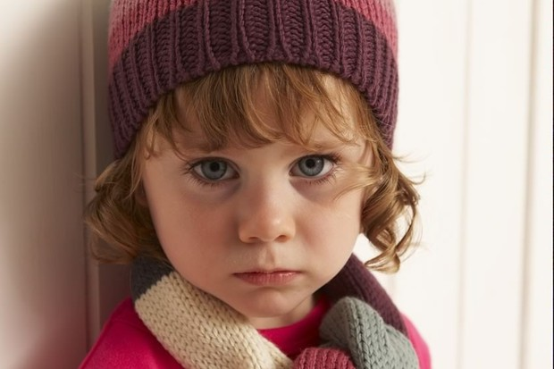 toddler-winter-health-check_122