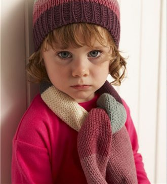 toddler-winter-health-guide_4747