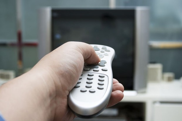 toddlers-of-tv-addicts-talk-less_4736