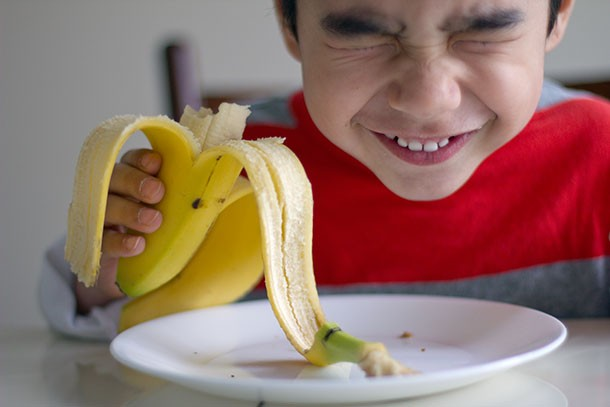 toddlers-poor-sleeping-cured-by-a-banana_169749
