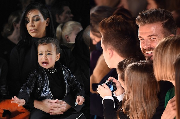 toddlers-should-be-in-the-playground-not-on-the-front-row-at-fashion-week-_84643