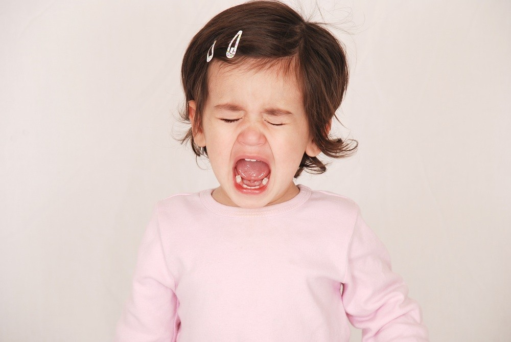 toddlers-spend-two-weeks-a-year-throwing-tantrums_18175