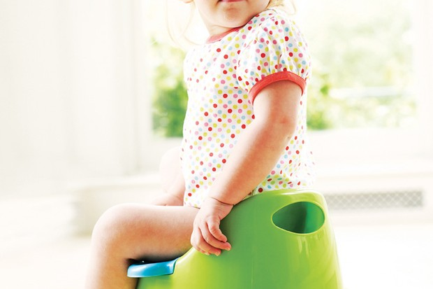 toilet-train-your-toddler-in-5-easy-steps_5066