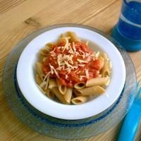 tomato-and-pepper-pasta_18489