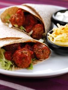 tomato-meatball-wraps_11152