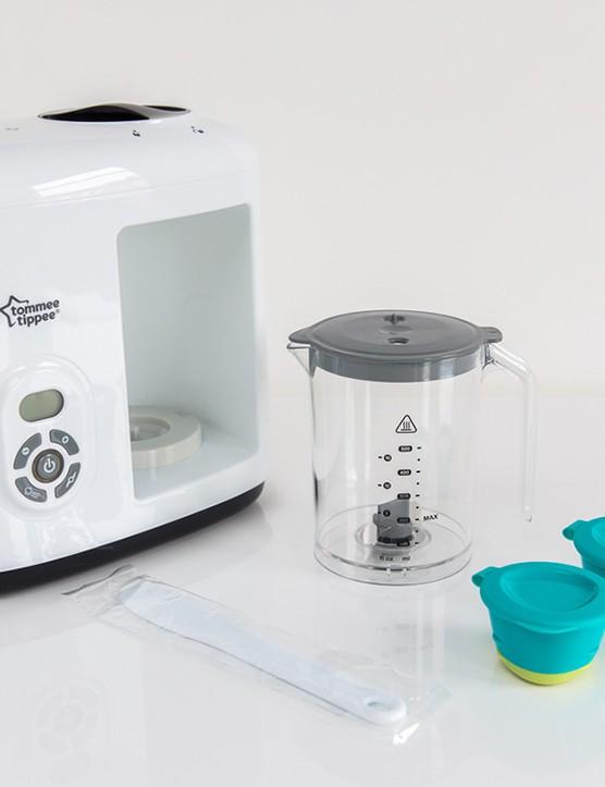 tommee-tippee-baby-food-steamer-blender_152589