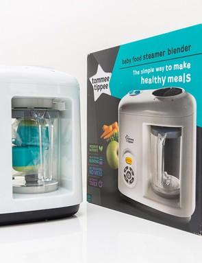 tommee-tippee-baby-food-steamer-blender_152591