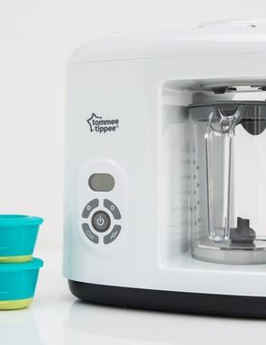 tommee-tippee-baby-food-steamer-blender_152593