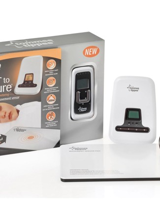tommee-tippee-closer-to-nature-digital-video-monitor_48187