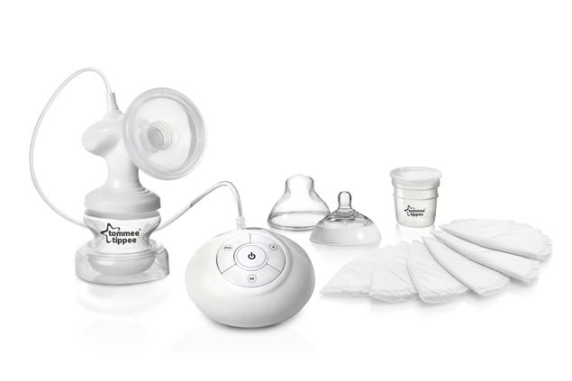 tommee-tippee-closer-to-nature-electric-breast-pump_13259