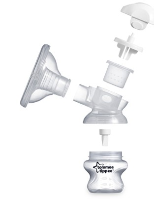 tommee-tippee-closer-to-nature-electric-breast-pump_81656