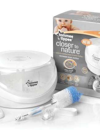tommee-tippee-closer-to-nature-microwave-steam-steriliser_9836
