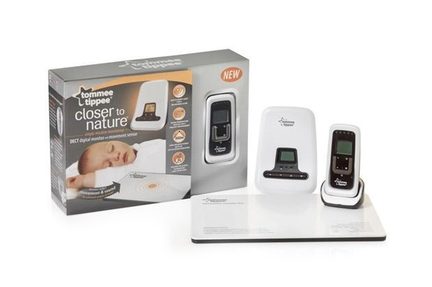 tommee-tippee-dect-digital-movement-and-sound-monitor_19034