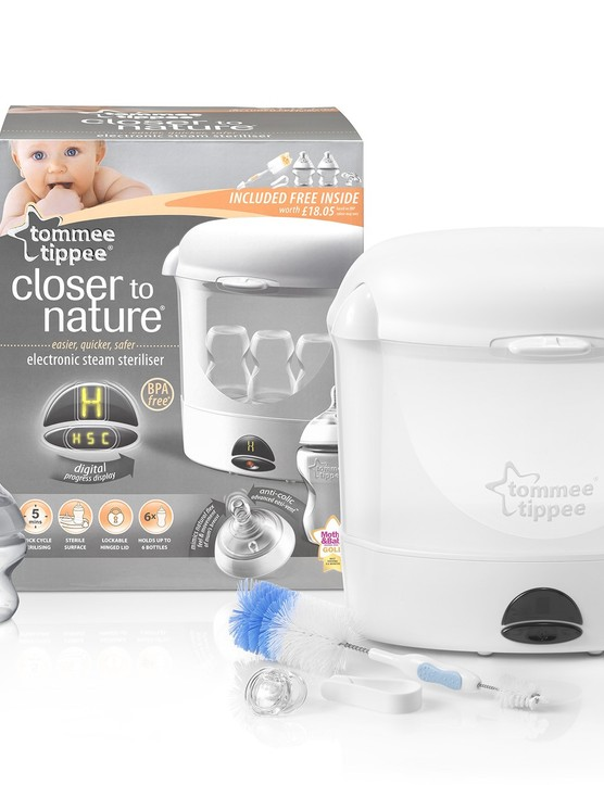 tommee-tippee-electronic-steam-steriliser-discontinued_3998