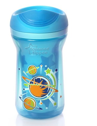 tommee-tippee-explora-active-sipper-cup_5030
