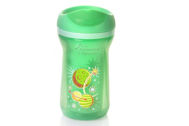tommee-tippee-explora-active-sipper-cup_5031