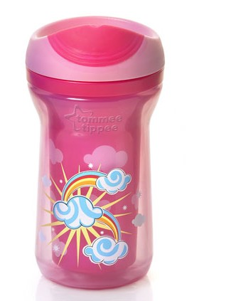 tommee-tippee-explora-active-sipper-cup_5032