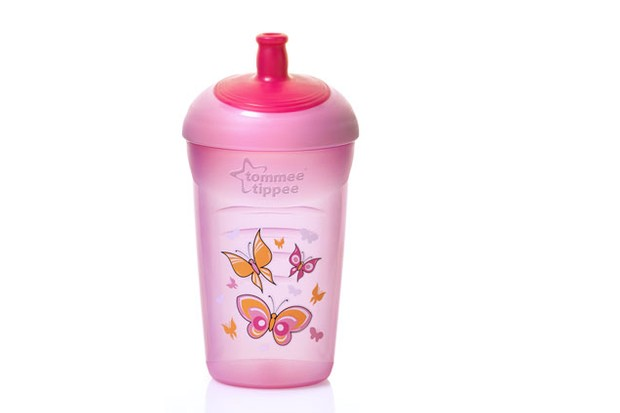 tommee-tippee-explora-active-sporty-cup_5026