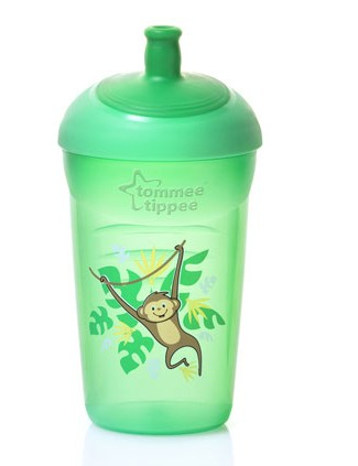 tommee-tippee-explora-active-sporty-cup_5028