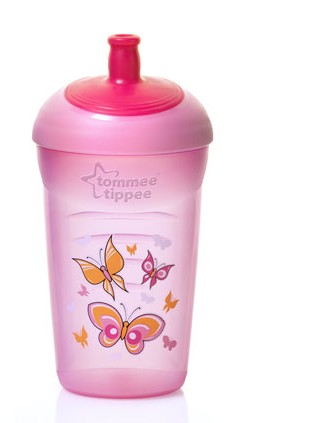 tommee-tippee-explora-active-sporty-cup_5029