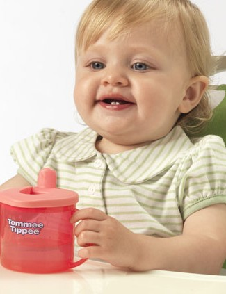 tommee-tippee-first-cup_6872