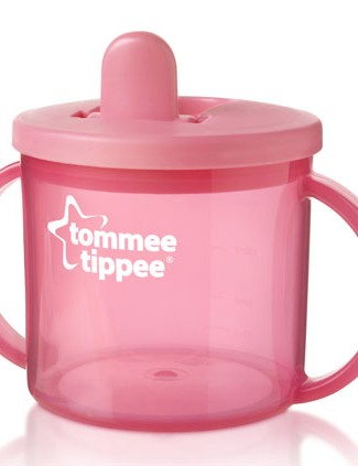 tommee-tippee-first-cup_6873