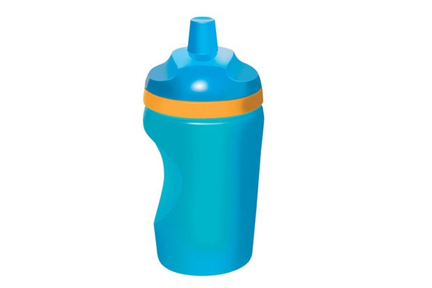tommee-tippee-kids-on-the-go-quick-quench_5039