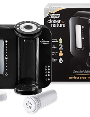 tommee-tippee-perfect-prep_83198